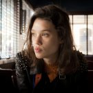 I Origins 2014 Movie Astrid Berges Frisbey 32x24 Wall Print POSTER