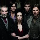 Penny Dreadful Characters Cast Tv Series 32x24 Wall Print POSTER