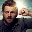 Under The Dome Mike Vogel TV Series 32x24 Print Poster