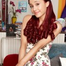 Sam Cat Ariana Grande TV Series 32x24 Print Poster