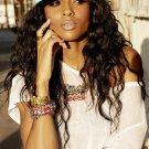 Ciara Beautiful R B Pop Music Singer Rare 32x24 Wall Print Poster