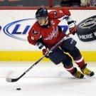 Alexander Ovechkin Washington Capitals Hockey Sport 32x24 Print Poster
