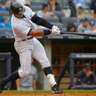 Alex Rodriguez New York Yankees Baseball Sport 32x24 Print Poster