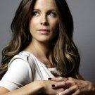 Kate Beckinsale Hot Charming Elegant Actress 24x18 Wall Print POSTER