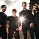 Imagine Dragons Alternative Rock Band Music 24x18 Wall Print POSTER