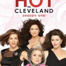 Hot In Cleveland Tv Series 24x18 Wall Print POSTER