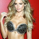 Marisa Miller Boobs Sexy Hot Actress Model 24x18 Wall Print POSTER