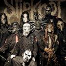 Slipknot Heavy Nu Metal Band Music 24x18 Print Poster