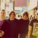 Arctic Monkeys Indie Rock Band Music 24x18 Print Poster