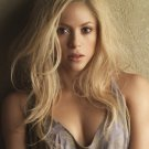 Shakira Hot Pop Singer Music 24x18 Print Poster