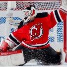 Martin Brodeur New Jersey Devils Goaltender Hockey 24x18 Print Poster