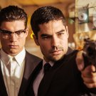 From Dusk Till Dawn The Series 2014 16x12 Print POSTER