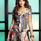 Rihanna R B Pop Singer Music 16x12 Print POSTER