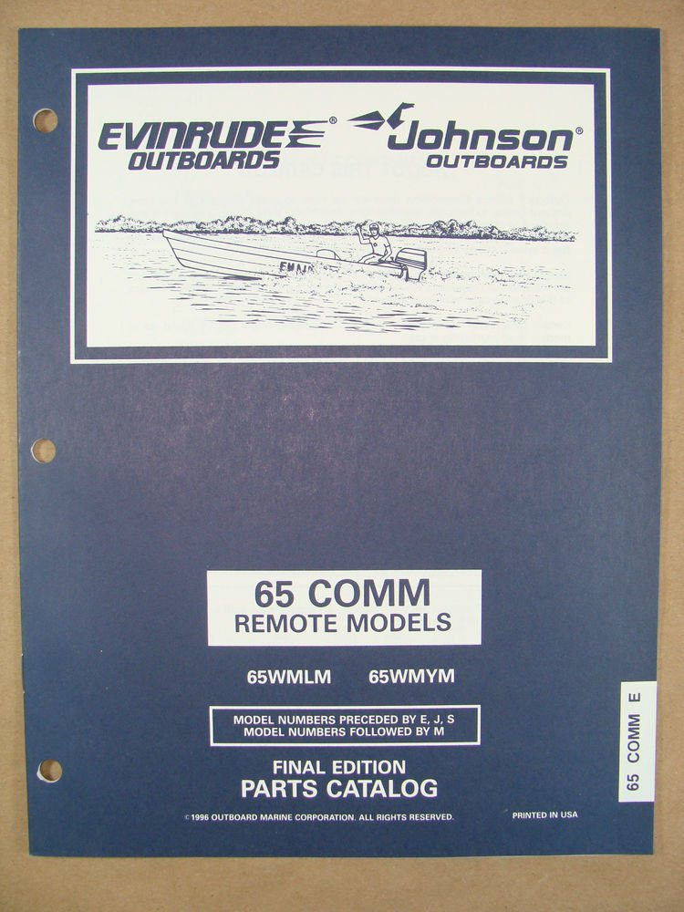Find every shop in the world selling new arco omc johnson evinrude
