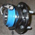 97-2001 Bonneville Grand Prix Montana Trans Sport Front Hub Bearing 513121