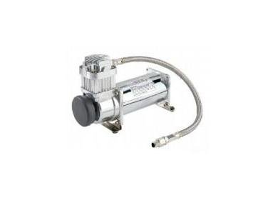 Viair 380C 200psi Compressor for your air ride and air bags