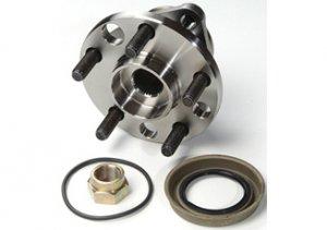 85-99 Cimarron Front Wheel Hub Bearing 513017K