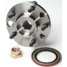 Cehvrolet Celebrity, Lumina APV Front Wheel Bearing Hub Kit 513016K