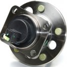 1991 - 2005 Buick Le Sabre Park Avenue & Ultra Reatta Riviera REAR Hub Bearing w/ABS 512003