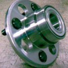 1985-20000 Civic CRX Del Sol Wagovan REAR Hub Bearing 513035