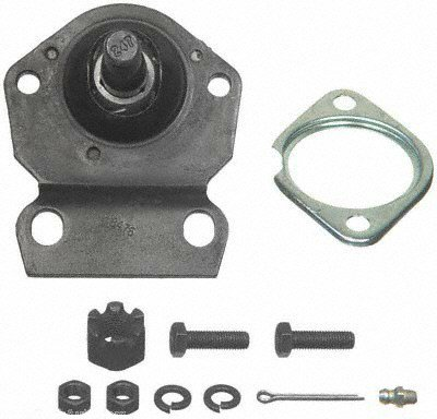 1974 - 80 FORD Mustang Pinto MERCURY Bobcat - Lower Ball Joint  K8209