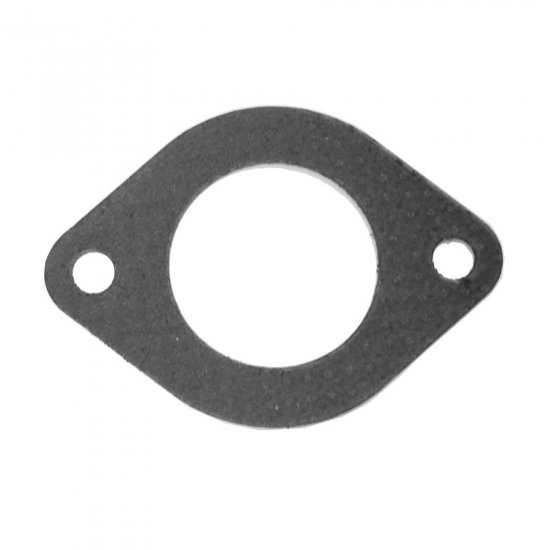 1990 - 1996 Nissan 300ZX 2 Seater, GASKET for the Center Muffler/Resonator 256-535