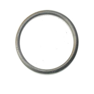 Front Pipe GASKET (rear) 94 Toyota Camry & Lexus ES300 256-109