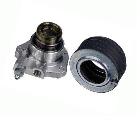 Clutch Slave Cylinder Saab 99, 900, 900 Turbo SC250470