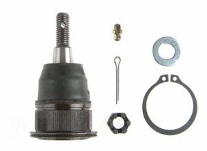 Upper Ball Joint Front 2003-2007 HUMMER H2 K6696