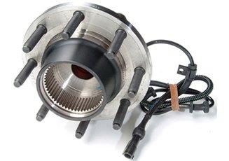 1999- 2004 Excursion Front Wheel Hub Bearing 515020