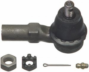 Outer Tie Rod End 91-2003 FORD Escort ES3048RL