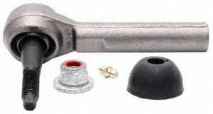 1997 - 2005 Pontiac Grand Prix Outer Tie Rod End ES3453