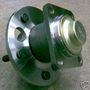 Grand Prix Bonneville 6000 SSEi REAR Hub Bearing 513018