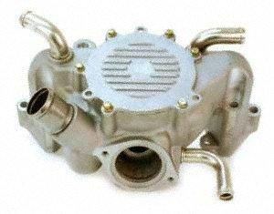 Water Pump 1993 - 1997 Chevrolet Camaro 5.7L 130-7100