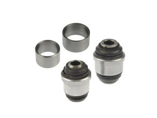REAR Knuckle Bushing 94 - 1999 Cadillac Deville 905-504