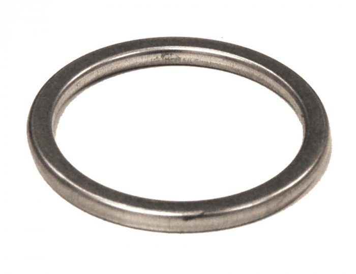 Exhaust Pipe Gasket 256-287