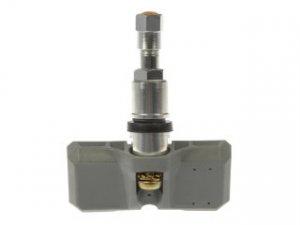 2004 2005 Pacifica Tire Pressure Monitor Sensor 974-028
