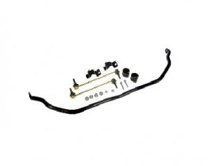 1995 - 1998 Ford Windstar Front Sway Bar Kit 927-200