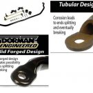 1996 - 2007 Town and Country Front Sway Bar Kit 927-300
