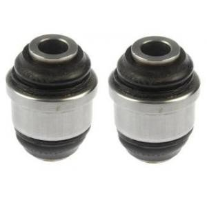 Rear Suspension Knuckle Bushing 2002-2004 Silhouette 905-505