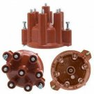 1996 Porsche 911 Turbo DISTRIBUTOR CAP RB946