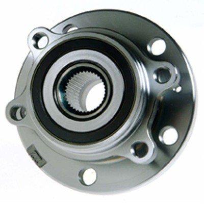 2005 - 2011 VOLKSWAGEN Jetta Front Wheel Hub Bearing Assembly 513253