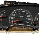Dorman 599-665 Instrument Cluster, 1997-1998 FORD Expedition, F150, F250