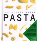 The Silver Spoon Pasta by Phaidon - Italian recipes - cookbook - NEW - Italy