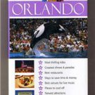 Dk Eyewitness Top 10 Travel Guides Orlando by Tunstall - Florida