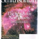SMITHSONIAN Magazine October 2006 Neanderthal DNA-Quilters-Search For New Planet