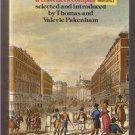 DUBLIN - A Traveller's Companion by Packenham -Ireland-James Joyce-Yeats-Vikings