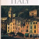 Time World Library ITALY by Herbert Kuby - Home School