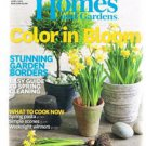 Better Homes And Gardens April 2015-Spring Cleaning Guide-Scones-Pasta-Gardens +