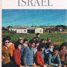 Time World Library ISRAEL by Robert St John - Home School
